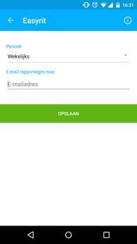 EasyRit apk screenshot