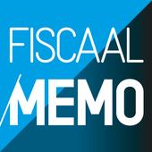 Fiscaal Memo icon