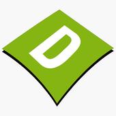 Dakconditie icon