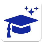 Samsung Academy icon