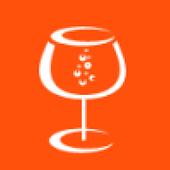 GNOBORREL icon