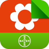 Productenboek BCS icon