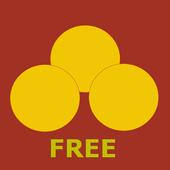 Sveta Trojica FREE icon