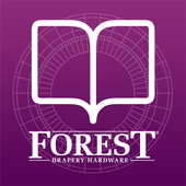 Forest Doc icon