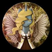 BronyDays 2015 icon