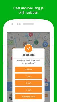 Social Charging apk screenshot