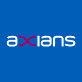 Axians icon