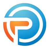 Planbition ESS icon