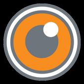 Klachten en Meldingen Mobile icon