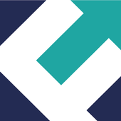 Fudura HSE icon