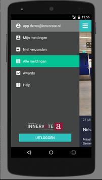 Fudura HSE apk screenshot
