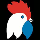 Agromix icon