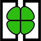 Heyboer icon