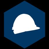 McMain Workorders icon