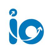 NL exporteert icon