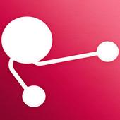 IPerity Compass icon