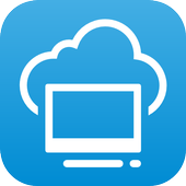 JUPE Software icon