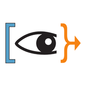 OPTIEKadviseurs icon