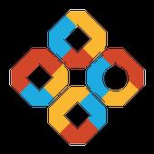 DrupalCon Barcelona 2015 icon