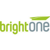 brightONE Wifi Configurator icon