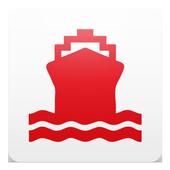 Port Data icon
