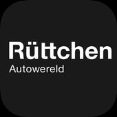 Rüttchen Autowereld icon