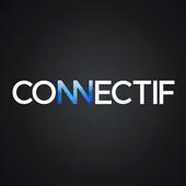 ConnectIF NL icon