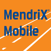 MendriX Mobile icon