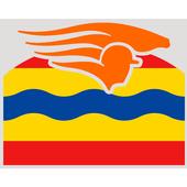 KNHS Regio Overijssel icon