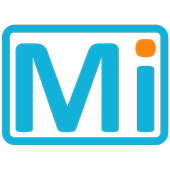 MiConnect icon