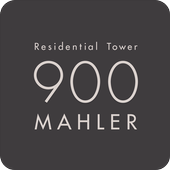 Mahler 900 icon