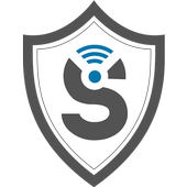 Smartalarm icon
