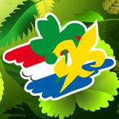 Scouting IJsselgroep icon