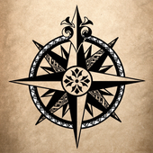 Jotihunt Tracker 2013 icon