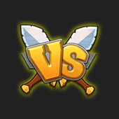 Arena Tool for Castle Clash icon