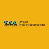 Project Vriesekoopschepolder icon