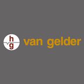 Fietspaden Den Haag icon