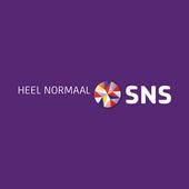 SNS Heel Normaal icon
