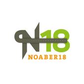 Noaber18 icon