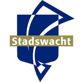 MeldStadswacht icon