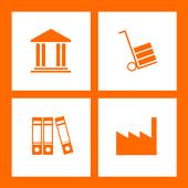 Sumatra I4 Client icon