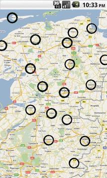 CoversityViewer apk screenshot