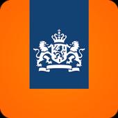 P-Direkt App icon