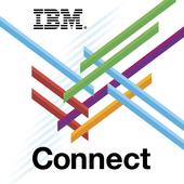 IBM Connect icon