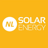 NL SOLAR ENERGY SectorApp icon