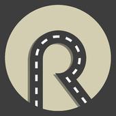 OthoRoute icon
