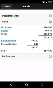 OthoRoute apk screenshot