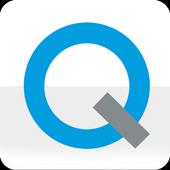 Qualityhouse Decision Table M icon