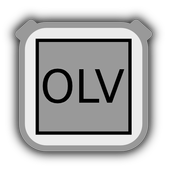 OpenLiveView icon