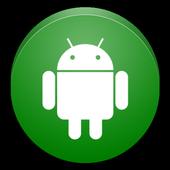 My Phone Info icon
